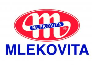 http://www.mlekovita.com.pl/php/